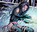 Elizabeth Braddock (Earth-616) from Uncanny X-Men Vol 1 456 0004.jpg
