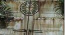 125px-Dharma Caduceus .jpg