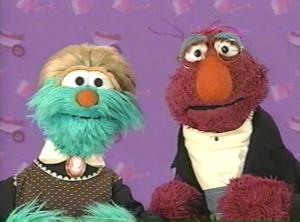 Elmo S World Farms Muppet Wiki
