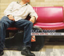 Clay Crosse/Eternity With You: Live Worship