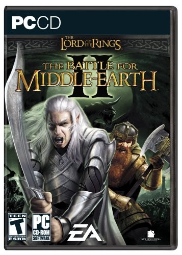 The Lord of the Rings: Journeys in Middle-earth - Apps …