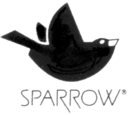 Sparrow Records
