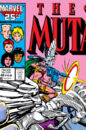 New Mutants Vol 1 48.jpg