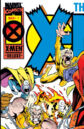 Astonishing X-Men Vol 1 1.jpg