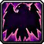 [UNHOLY] DK PVE DPS by Tod Spell_shadow_burningspirit