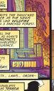 Alda Huxley (Earth-616) from Magneto Rex Vol 1 1 0001.jpg