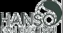 Hanso Logo.png