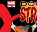 Doctor Strange: The Oath Vol 1 1/Images