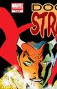 Doctor Strange The Oath Vol 1 1.jpg