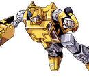 Sparkplug (Armada)