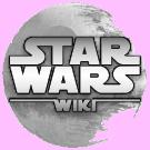 SWW-logo-old