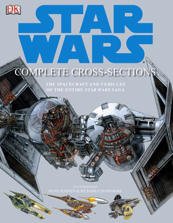 star wars the complete visual dictionary download free