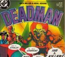 Deadman Vol 1 2