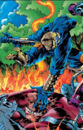 Cable Vol 1 25 Back Cover.jpg