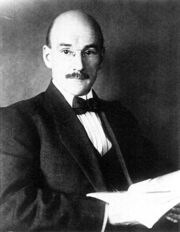 Henry H. Goddard