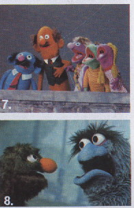 Talk:Up and Down - Muppet Wiki