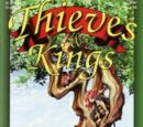 Thieves & Kings