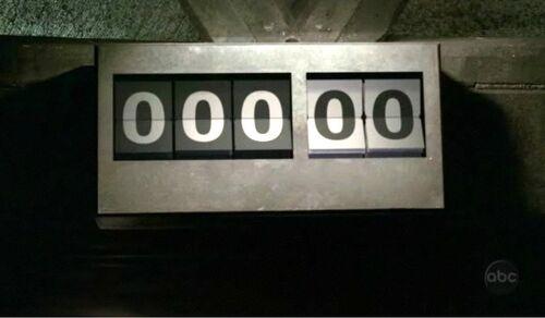 countdown timer - lostpedia