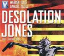 Desolation Jones