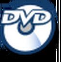 Dvd-image.png