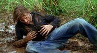 1x16 sawyer 3