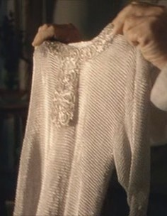 Mithril Shirt Lord Of The Rings