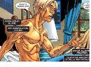 Joshua Foley (Earth-616) from New X-Men Vol 2 20 0001.jpg