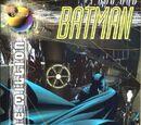 Batman Vol 1 1000000