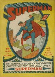 180px-Superman 1.jpg