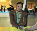 Anthony Stark (Earth-3488) from Ultimate Avengers The Movie 002.jpg