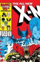 Uncanny X-Men Annual Vol 1 10.jpg