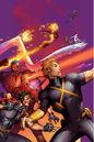 Ultimate X-Men Vol 1 72 Textless.jpg