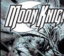 Moon Knight Vol 5 2