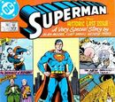 Superman Vol 1 423