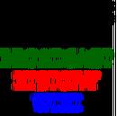 Radiotvwiki.png