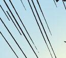 Gigantus (Earth-616)