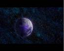 Planet (Pikmin 2 start).png