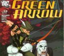 Green Arrow Vol 3 53