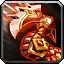 [Fiche] Korrus'tar Ability_shaman_heroism