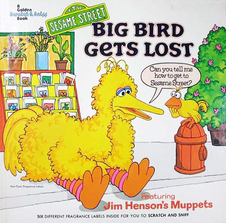 Kamilla Alnes together with 3241676642 additionally Big Bird Gets Lost likewise Episode 1216 further Sesame Street Coloring Pages. on oscar the grouch