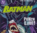 Batman Vol 1 614