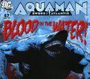 Aquaman: Sword of Atlantis Vol 1 47