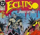 Eclipso Vol 1 13