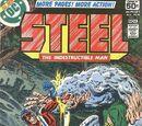 Steel Vol 1 5