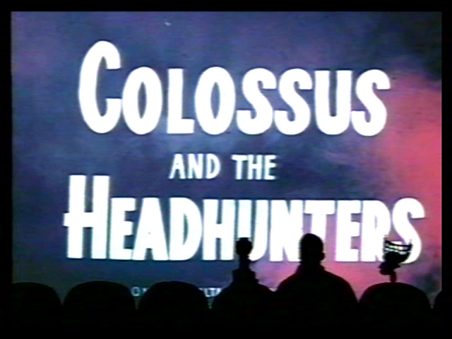dating mst3k 20 classic 'mystery science theater 3000' episodes hit netflix  this is dating in the age of apps having fun yet these stories get to the heart of the matter batteries not included.