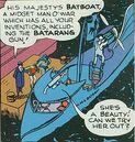 Batboat 1.JPG