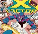 X-Factor Vol 1 44
