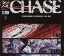 Chase Vol 1 4