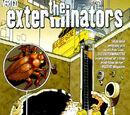Exterminators Vol 1 10