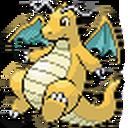 DragoniteRFVH.png